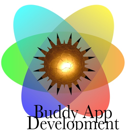 Buddy App Development