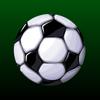 Remote Scoreboard - Soccer