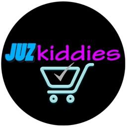 JuzKiddies