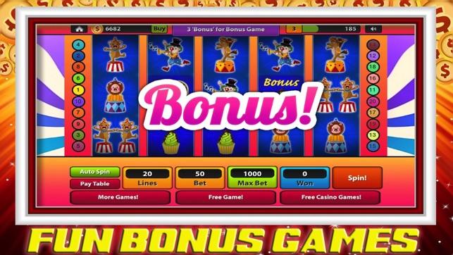 Casino jackpot free fun game poker denver co