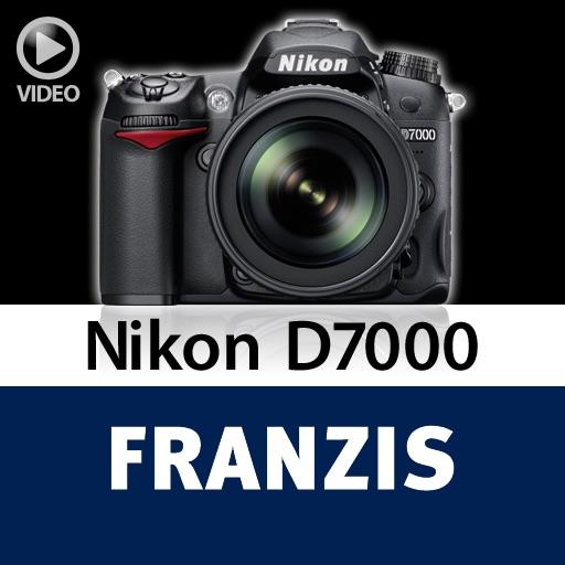 Video-Lernkurs Nikon D7000