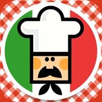 Codes for Italian Recipes™ Hack