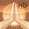 iBreviary Pro Terra Sancta HD