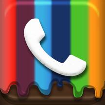 炫彩电话专业版(Color Phone)