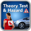 Theory Test & Hazard