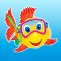 Codes for Fish Puzzle Hack