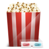 cine - Top Games