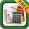 金融電卓™ FREE