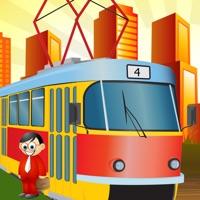 Codes for Tram Tycoon - Transport Them All! Hack