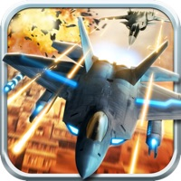 Codes for 1945-ACE FIGHTER Hack