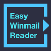 Easy Winmail Reader - extract attachment from winmail.dat