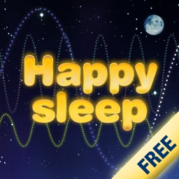 HappySleep_Free
