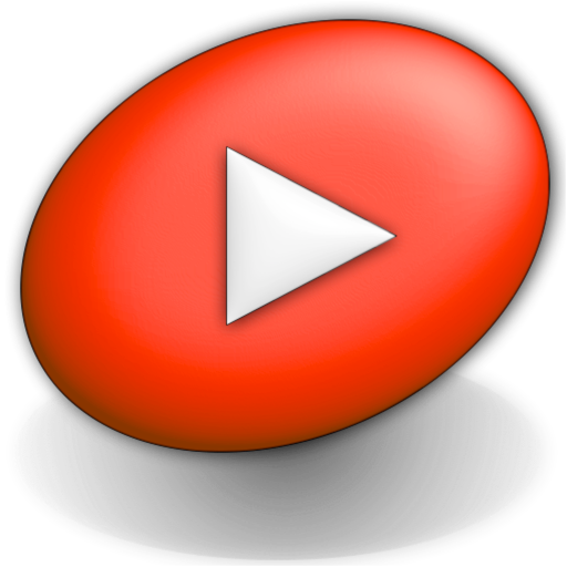 Player for Youtube - With Playlist Manager and 2 video players