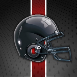 Texas Tech Football Live
