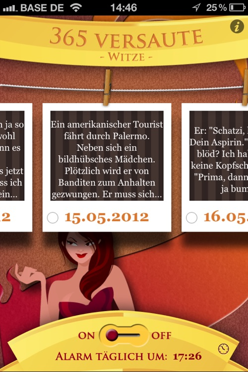 Top sex dating apps für das iphone