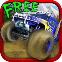 Codes for Monster Truck Racing FREE Hack