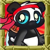 Codes for Super Panda Wonderland: Ninja Style Adventure Hack