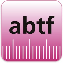 ABTF - A Bra That Fits
