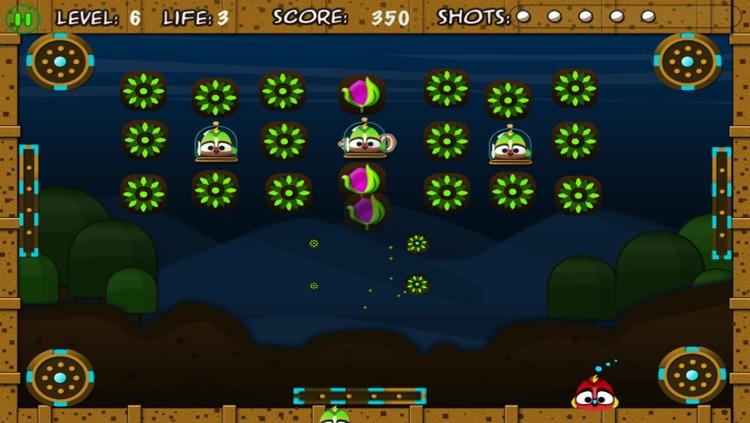 Birdy Bounce. screenshot-3