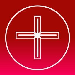 Sermon Design