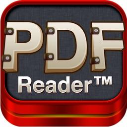 PDF Reader™