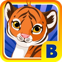 Codes for BabyBengal Tiger Bounce : A Happy Jungle Jump Hack