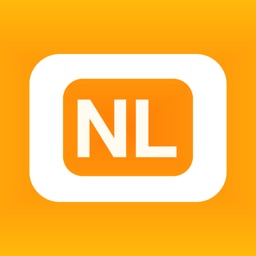 NLTV2