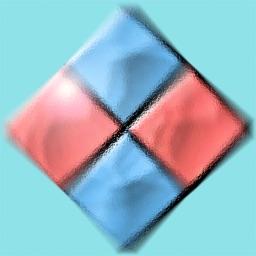 Squares HD