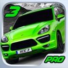 Sports Car Engines 3: 4x4 icon