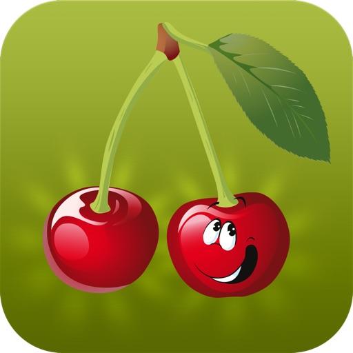 Cherry Picking HS