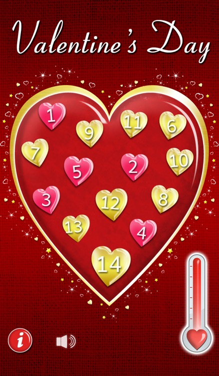 Valentine's Day 2013: 14 free apps for love screenshot-4