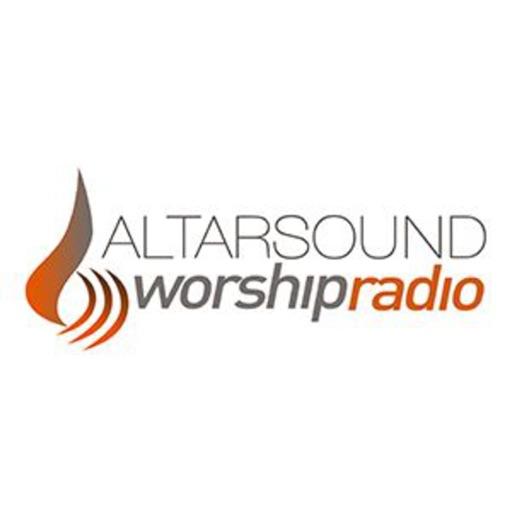 Altarsound Worship Radio