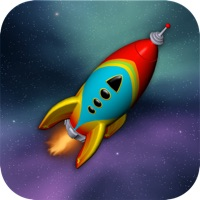 Codes for Rock Run : Endless Star Runner Hack