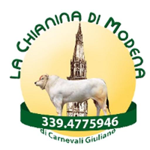 La Chianina di Modena