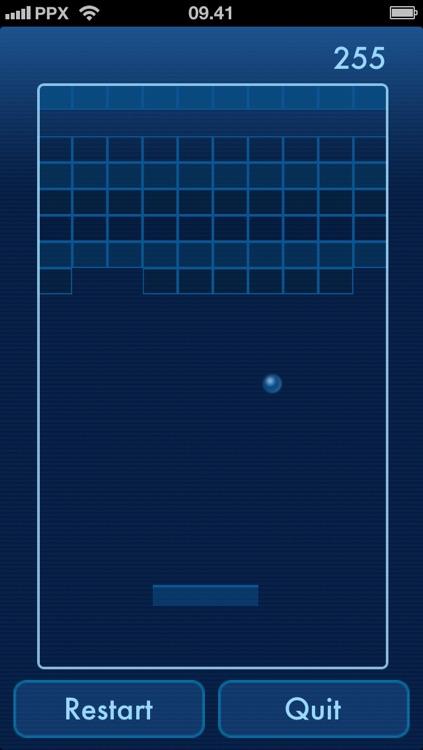 Alien Hatchi - Virtual Pet screenshot-4