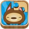 Kids Puzzle Game - Puzzle Land