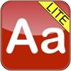 English-Russian/Russian-English Lite - iPhoneアプリ