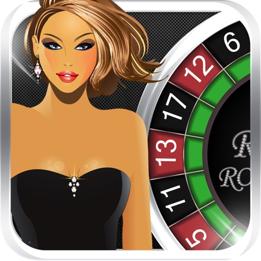 A Royal Roulette Pro