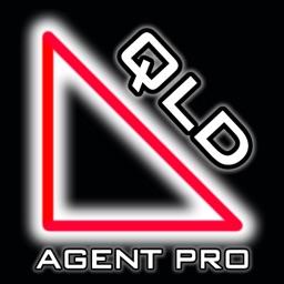 Qld Agent Pro