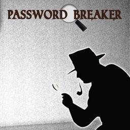 Password Breaker