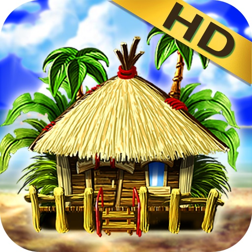 Vacation Mogul HD