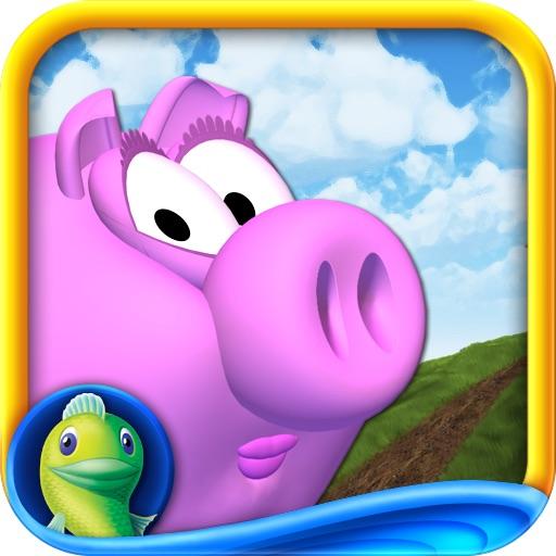 Piggly HD