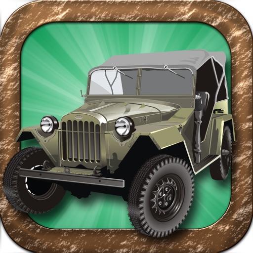 Mud Runner Fastlane- The Truck Road Racing Game Lite