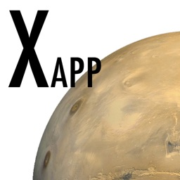 Xapp Solar