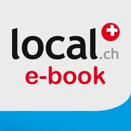 LocalGuide ebook