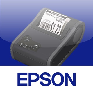 Epson Printer Finder on the App Store