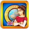 Julia's Quest HD