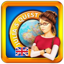 Julia's Quest HD