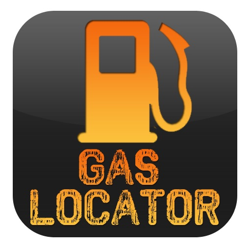 Gas Locator