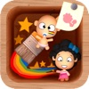 Chicoo Paint Star for iPad